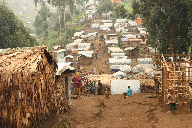 republik demokratik kongo negara paling miskin di dunia 2 4