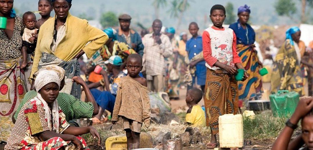 republik demokratik kongo negara paling miskin di dunia