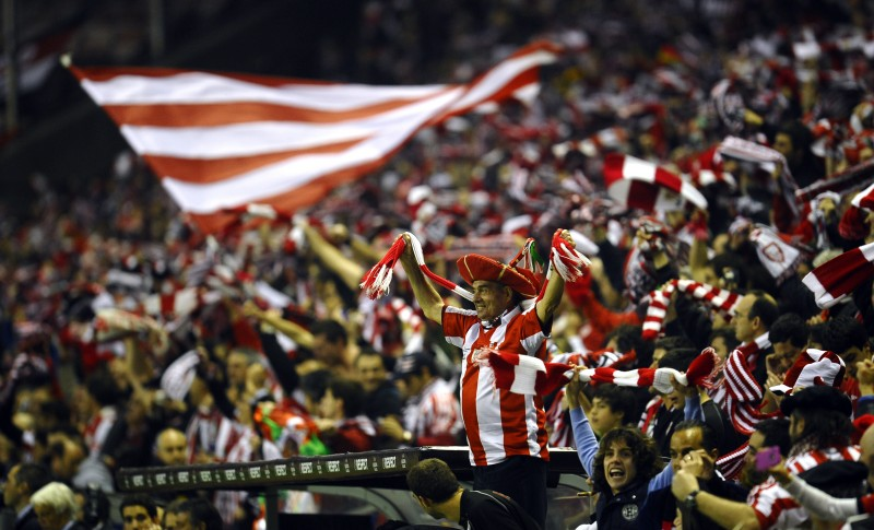 resumen goles athletic de bilbao manchester united liga europa 1442946430 800