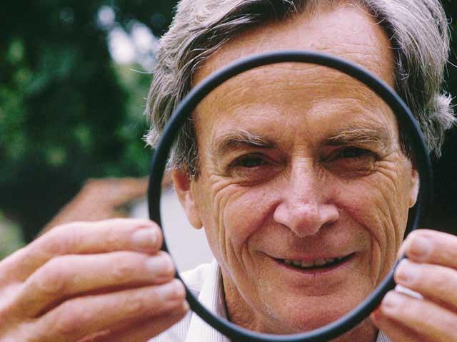 richard feynman teknik faham ilmu pengetahuan mengingat belajar