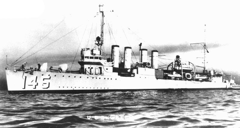 richard james sebagai jurutera kapal laut