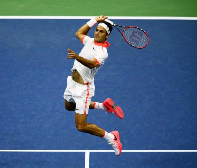 roger federer pemain tenis paling power sepanjang zaman 3