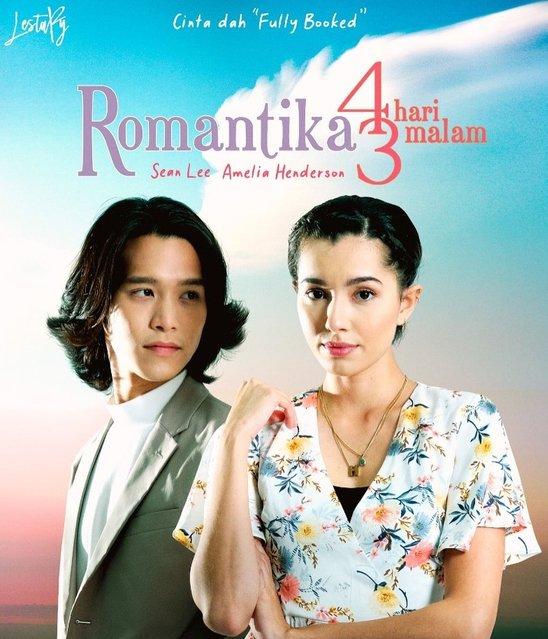 romantika 4 hari 3 malam 192