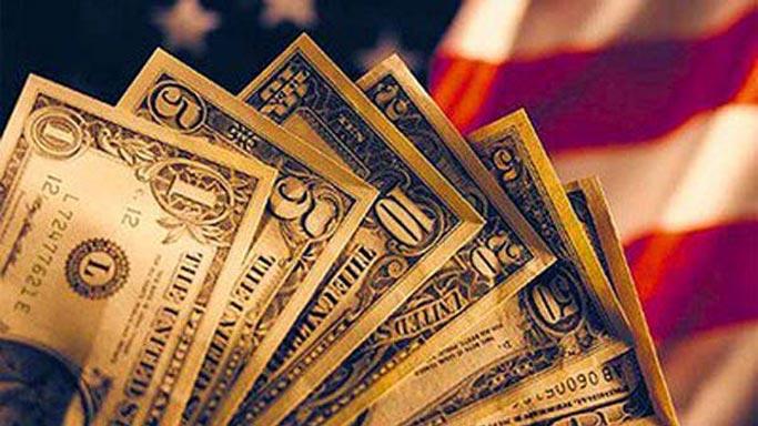 rothschild selamatkan ekonomi as 115
