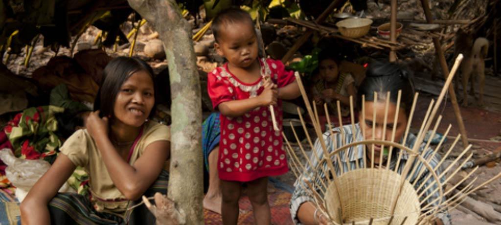 ruc vietnam suku kaum yang jauh dari peradaban manusia 2