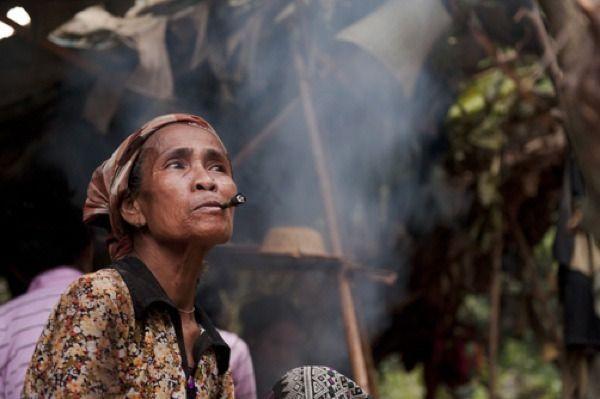 ruc vietnam suku kaum yang jauh dari peradaban manusia