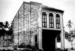 rumah sybil kathigasu 68