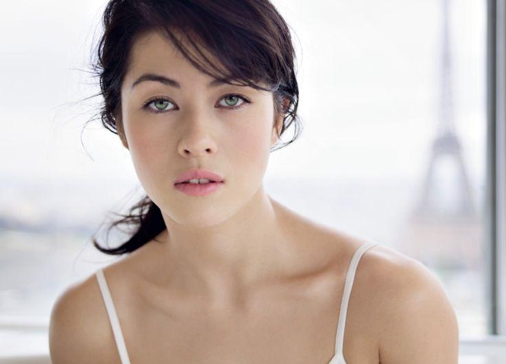 rupa semulajadi persepsi kecantikan wanita yang sangat pelik dari seluruh dunia 2