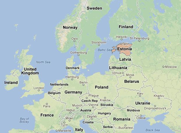 rusia lancarkan serangan siber ke atas estonia 5 sebab kenapa rusia sangat ditakuti dunia luar