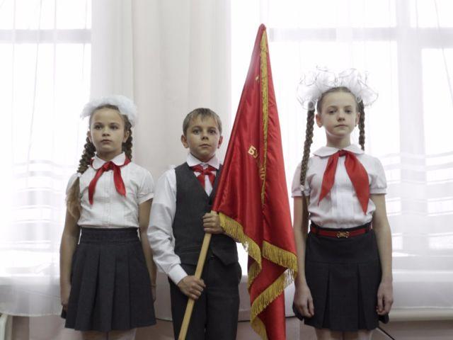 russia 480