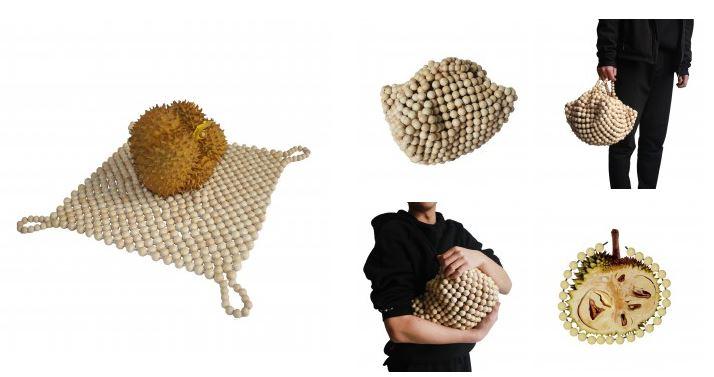 safe durian