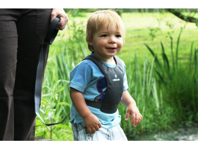 safety harness for kids