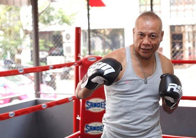 sagat street fighter dalam dunia sebenar 51