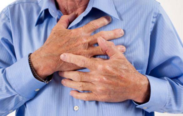 sakit jantung pekerja malaysia