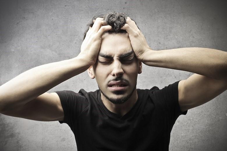 sakit kepala 459