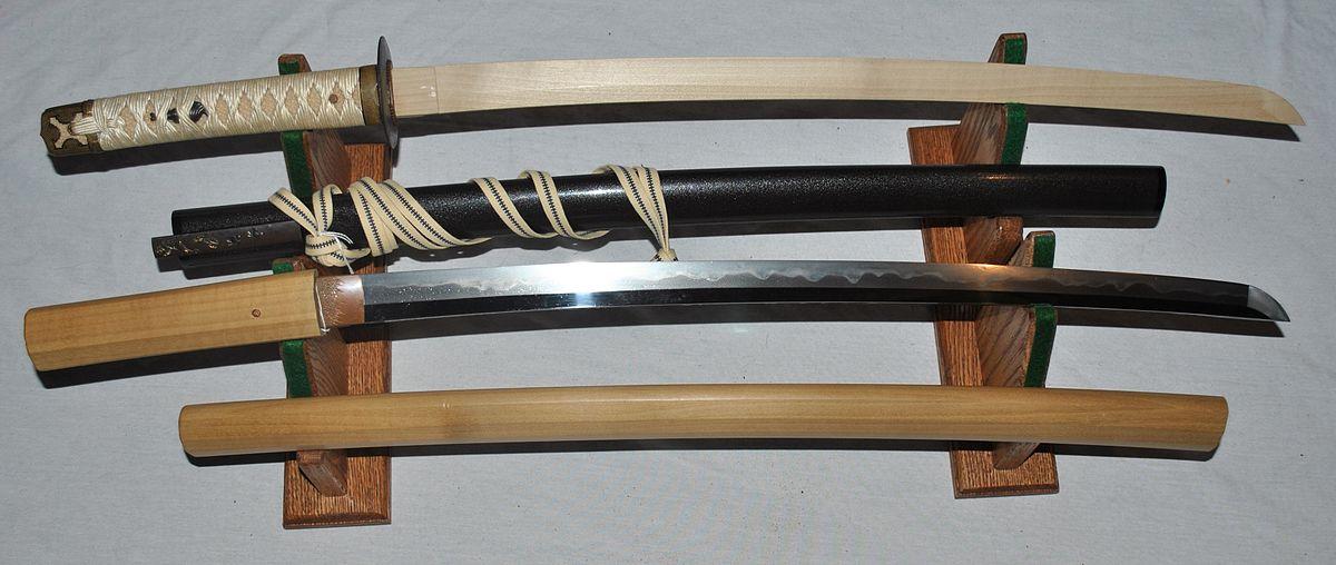 salah faham mengenai samurai 4