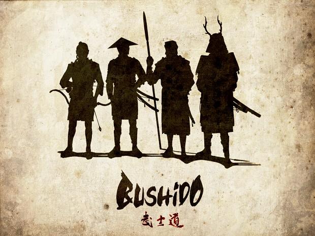 salah faham mengenai samurai 5