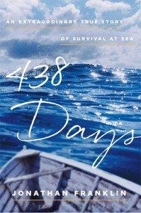 salvador alvarenga sesat di lautan selama 438 hari 5bu89
