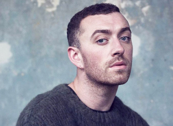 sam smith plagiat lagu artis lain 838