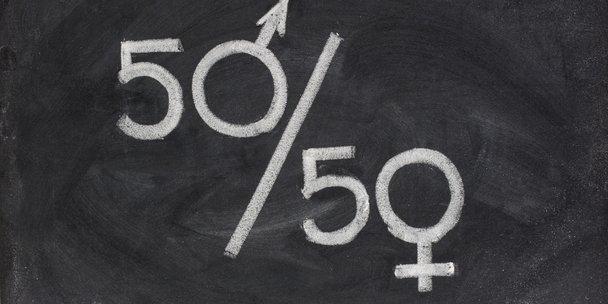sama rata feminis malaysia