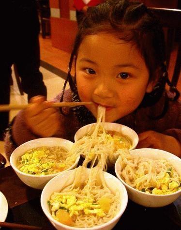 sambutan hari lahir ganjil dari seluruh dunia china