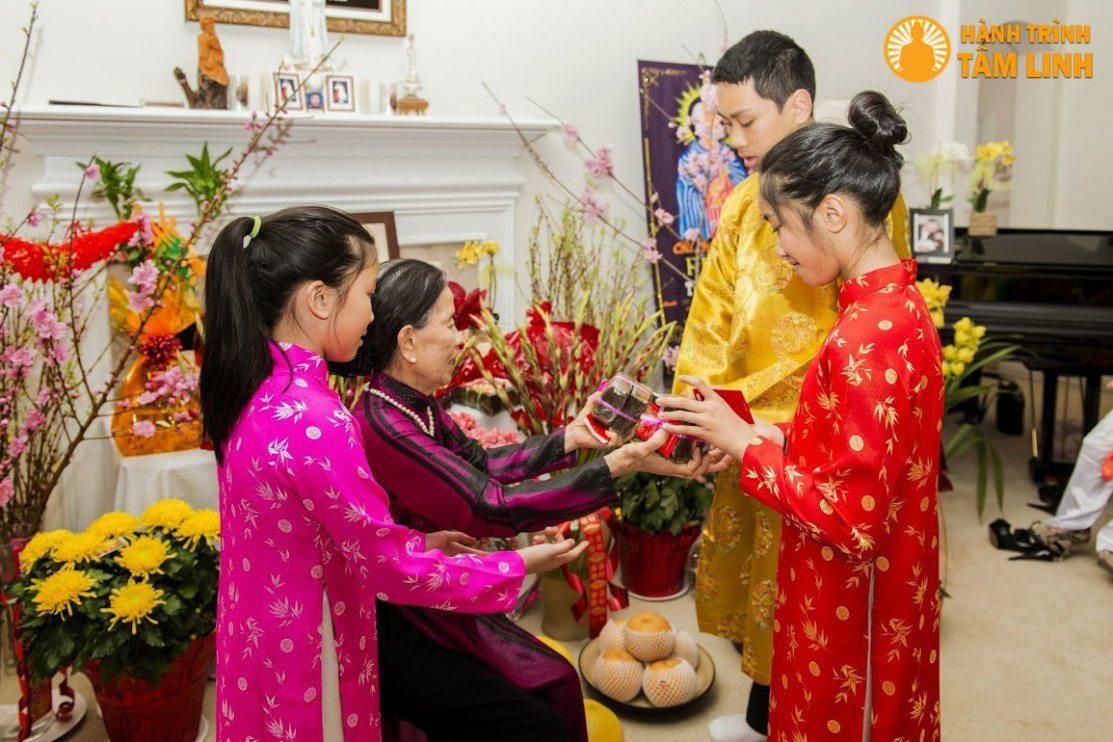 sambutan hari lahir ganjil dari seluruh dunia vietnam