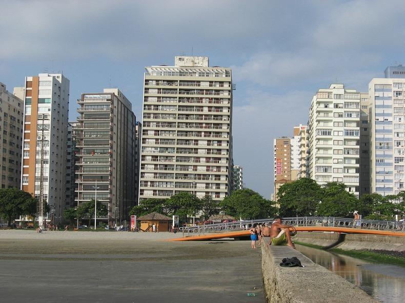 santos leaning buildings 4 2