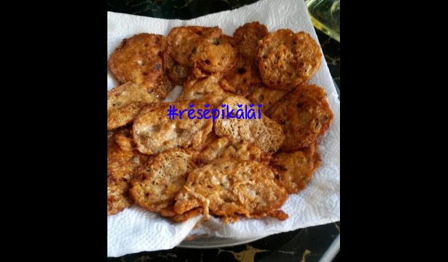 resepi singgang daging terengganu resepi singgang daging kelate  senang  sedap Resepi Gulai Ikan Ala Kelantan Enak dan Mudah