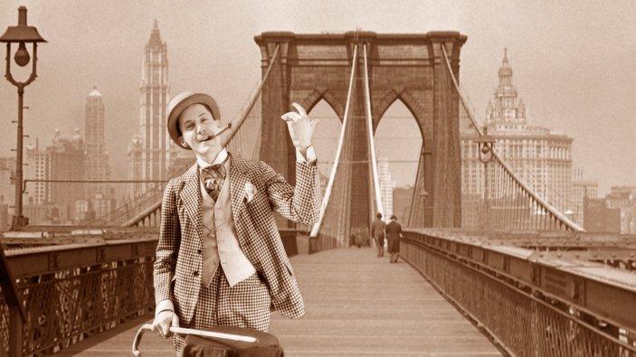 scam hartanah jambatan brooklyn