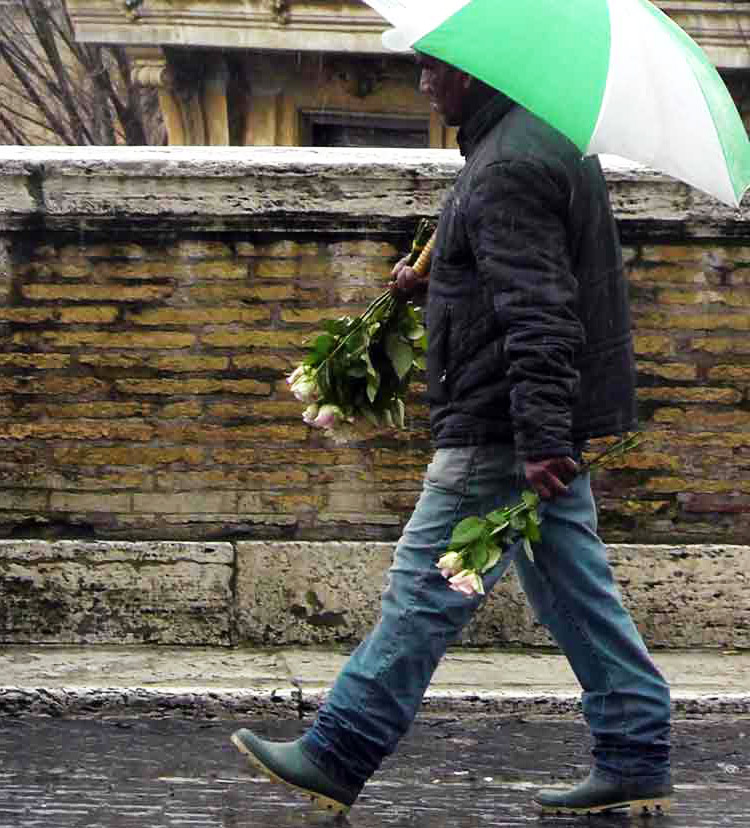 scammer bunga ros berkeliaran mencari mangsa di rome dan paris 362