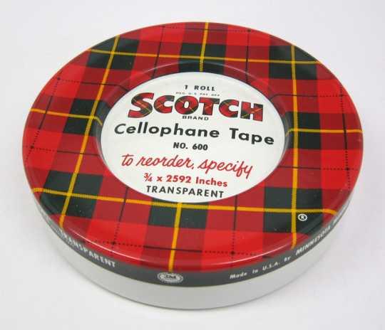 scotch 511