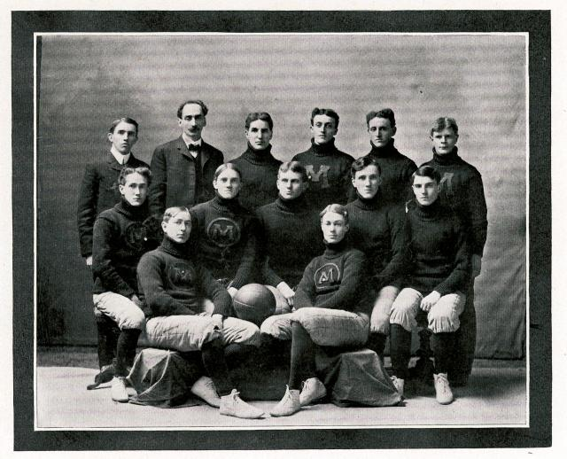 sejarah awal bola sepak football soccer amerika british 206