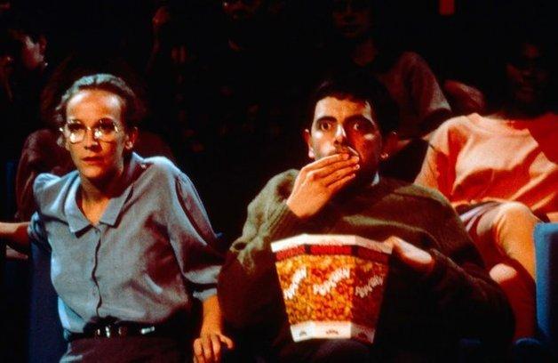 sejarah bagaimana popcorn menjadi makanan wajib menonton wayang 3