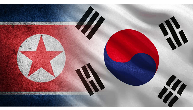 sejarah di sebalik perpecahan korea kepada korea utara dan korea selatan