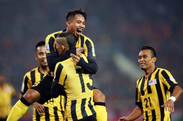 sejarah kebangkitan bola sepak jepun yang boleh dicontohi malaysia 0