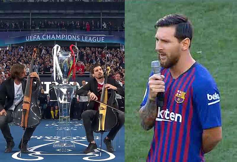 sejarah lagu tema champions league 912