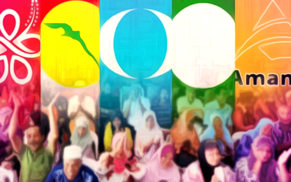 sejarah parti politik di malaysia 792