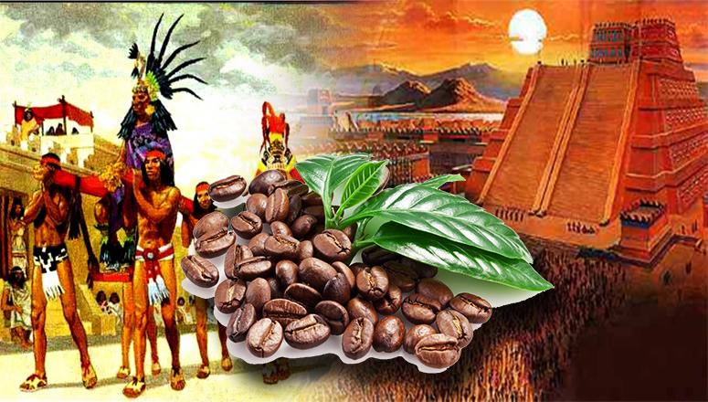 sejarah penciptaan coklat dari zaman mesoamerican ke zaman moden