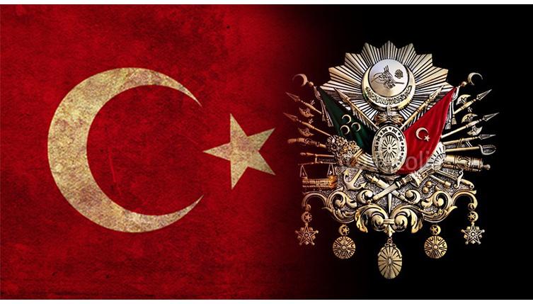 sejarah ringkas dan padat tentang empayar turki uthmaniyah 546