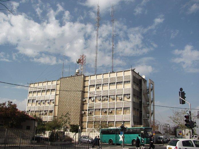 sejarah televisyen di israel 886