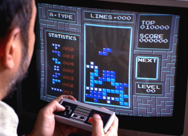 sejarah tetris permainan video paling popular dan laris di dunia 00