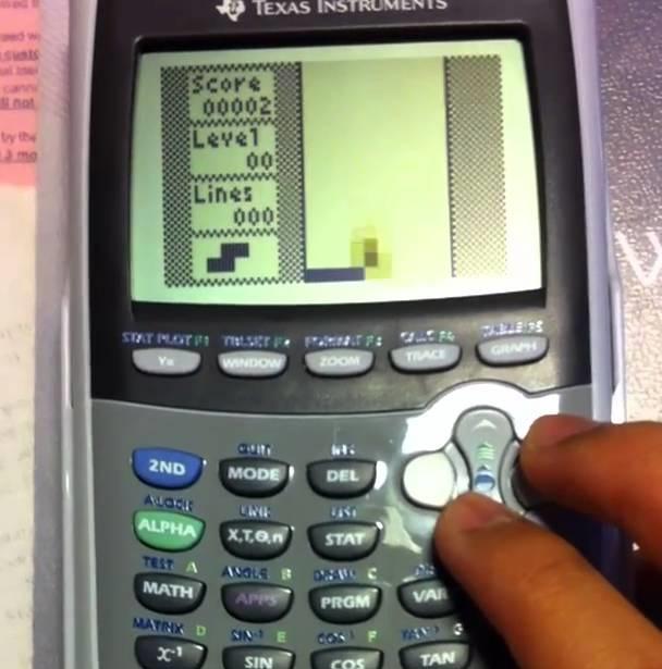 sejarah tetris permainan video paling popular dan laris di dunia 4