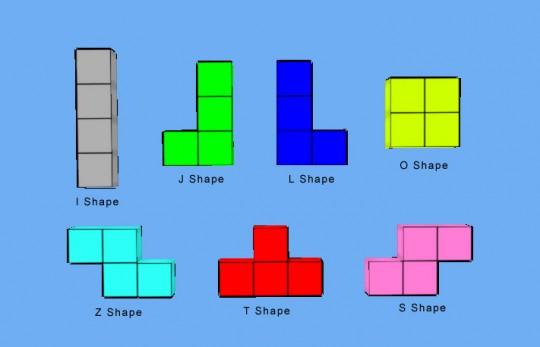sejarah tetris permainan video paling popular dan laris di dunia 7