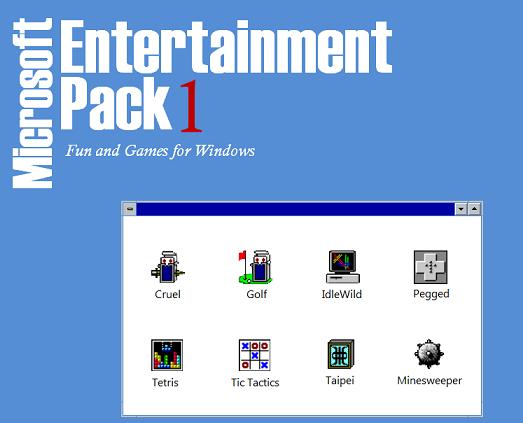 sejarah tetris permainan video paling popular dan laris di dunia 9