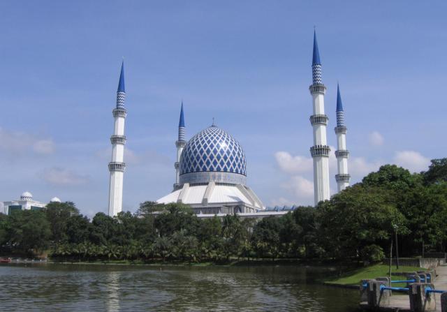 selangor negeri ke 4 terkaya di malaysia