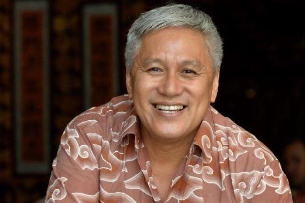 selepas kritik datuk aliff syukri isu makan tepi jalan datuk chef wan dedah kisah terserempak dengan aliff 3