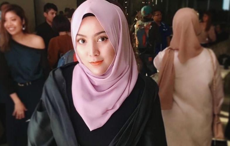 selepas neelofa giliran shila amzah tersenarai dalam forbes 30 under 30 asia 2018 1