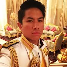 selfie prince