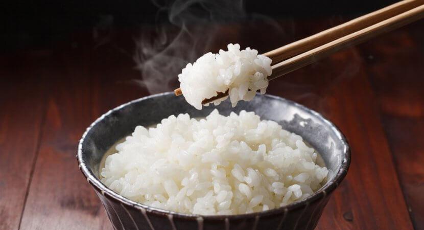 semangkuk nasi jepun
