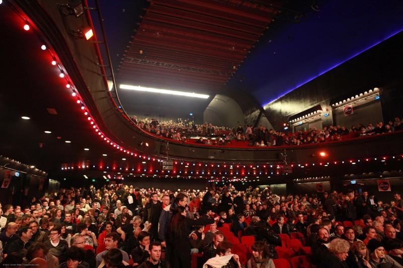 senarai 10 panggung wayang paling mewah di dunia 2